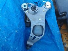 2012 Ford Focus SE Hatchback  LH wiper motor