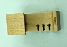 Dikoo wooden headphone stand