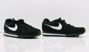 NIKE MD RANNER 2 COD: 749794010 Nuove EUR 40.5 UK 6.5 US 7.5 (Cod.SS2923)
