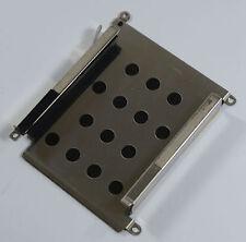 CASE HDD cage Dischi Rigidi Telaio in HP Omnibook xe4500 TOP!
