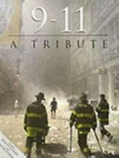 9-11: A TRIBUTE PRESS ASSOCIATION