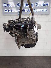 - - TOP - - Motor Opel Corsa D 1.3 CDTI - - Z13DTH - - Bj.09 - - 65 TKM - - -