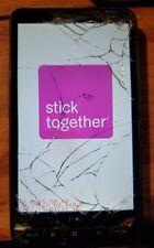 HTC Sensation - 1GB - Black (T-Mobile) Smartphone