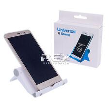Soporte Mesa Universal para Teléfono Móvil Tablet eBook iPad  s71