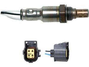 Oxygen Sensor Denso 1WTW41 for VW Routan 2011 2012 2013 2014