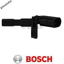 Genuine Bosch 0986594506 ABS Speed Sensor Rear/Left 1K0927807 WS506