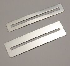 Fretboard Fret Protector Set of 2  Guitar Luthier Tools  Ships From U.S.A. !!!!!