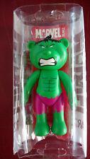 Marvel Bearz Hulk