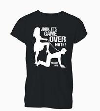 Gildan Personalised Singlepack T-Shirts for Men
