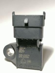 Sensore di pressione CONTINENTAL T-MAP C97 5,5 bar