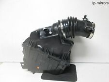 2006-2009 FORD FUSION MERCURY MILAN AIR INTAKE AIR CLEANER ASSEMBLY 6E5Z 9600 EA