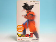 [FROM JAPAN]RAH Dragon Ball Z Son Gokou Action Figure Medicom Toy