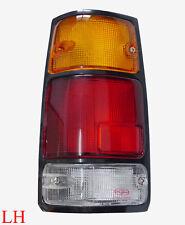 For Holden TF Rodeo Ute 88-97 LHS Left Tail Light Lamp Isuzu pickup 89 90 91 92