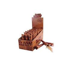 RAW Kingsize Cones Box
