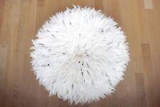 Juju Hat- White