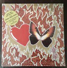 Larry Hart Hart & Soul Goin Up In Smoke SEALED/MINT/M NR9674 FUNK/GOSPEL 1978