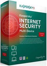 Kaspersky Lab Software for Mac
