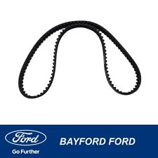 TIMING BELT SUITS FORD ECOSPORT FIESTA ST WP-WZ FOCUS LW ST RS NEW GENUINE FORD