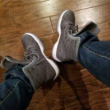 Air Jordan Future boots Cool Grey Xl Ds brand new condition men's size 13 retro