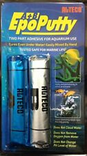 Aquatic Epo Putty A+B 2-part Adhesive - Alteco Underwater 100g