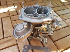 original LADA Vergaser 2103 2104 2105 2106 2107 VAZ 1500 1600 NEU Ozon