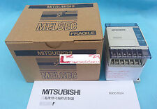Mitsubishi MELSEC FX1S-14MR-001 ( FX1S14MR001 ) New in box ship by DHL EMS