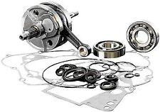 Wiseco Crankshaft Kit WPC115 For Honda CR80 CR80R CR80RB Expert CR85R CR85RB