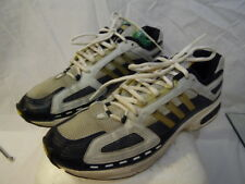 timeless design 99593 d93d8 Adidas Supernova Cushion Trainers Athletic Shoes Sneakers Size 11 Pre Owned