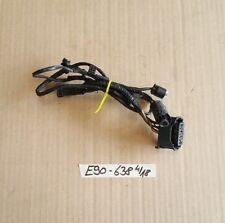 BMW E90 E91 Halogen Scheinwerfer Stecker + Kabel + Nebel Stecker 6925638