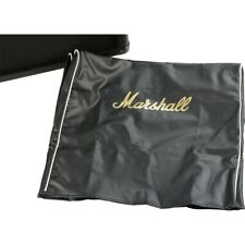 """Marshall COVR-00009 Amp Cover for JCM900 Series 1x12"""" Combos"""