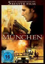 München von Steven Spielberg | DVD | Zustand gut
