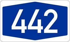 442-444-4*44 California Vanity 442 Area Code Phone Number