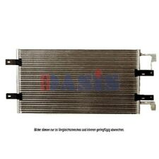 Kondensator, Klimaanlage 182022N