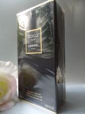 CHANEL COCO NOIR FOAMING SHOWER GEL 200ml 6.8fl.oz NEW UNTOUCHED SEALED BOX