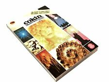 COKIN Creative Filter System Guide (Pocket Size Version) - 106 Pages
