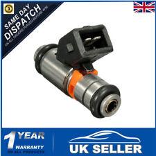 Petrol Fuel Injector For FORD KA 03-08 1.6i Sport Street KA 03-05 IWP127 1221551