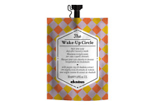 Davines THE Wake-Up CIRCLE 1.69 OZ, 50ml )))