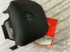 9 x 22mm LEXUS in Metallo Interni Pannello Di Rivestimento Tappezzeria Cinghiette 5pcs