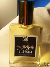 TUBEROSE Concentrated Perfume Oil Attar ~15ml~