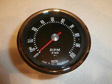 Smiths RSM3003/18 Tachometer, Ducati