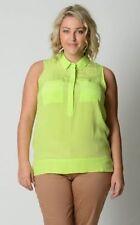 Sportsgirl Silk Tops & Blouses for Women