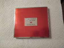 White Barn Candle Co. Bath & Body The Perfect Christmas Holiday Music 2 CDs 2004
