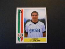 FIGURINA IL GRANDE CALCIO VALLARDI 1987-88 - CESENA - DI BARTOLOMEI N. 60