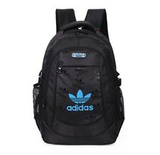 Adidas Sports Backpack - Blue (Brand New)