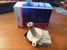 Wells LS529 Ignition Starter Switch For Some 86-89 Taurus & Sable Apps