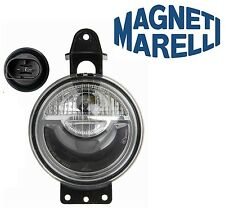 For Mini Cooper R52 R55 R56 R57 R59 Front Left Or Right Parking Light Assy OEM