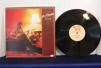 Eric Clapton, Backless, RSO Records RS 1-3039, 1978 Gatefold, Blues Rock, Rock