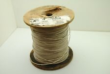 GENERAL CABLE 24014234, 14 AWG 19 Stranded THHN Copper Cable, 2000Ft.(approx)
