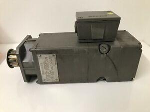 Siemens Motor 1 hu5044-0af01 , Fast Shipping