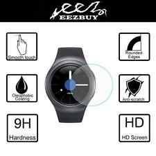 Glass Premium Screen Protector For Samsung Gear S2/S2 Classic/S2 3G